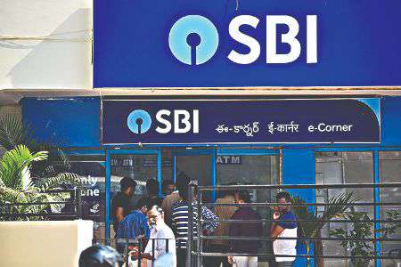 SBI Cards IPO, SBI Cards IPO allotment of shares, SBI allotment of shares, SBI Cards IPO Latest news