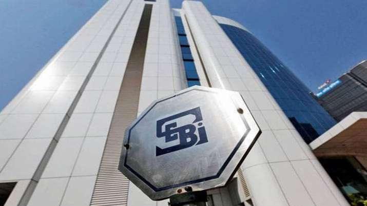 Sebi allows non-bank custodians to manage gold, related