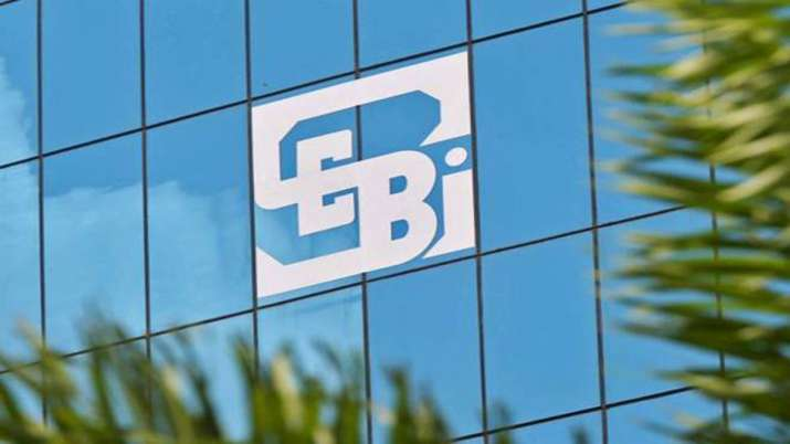 Sebi asks market entities to stay cautious about funds linked to Islamic State