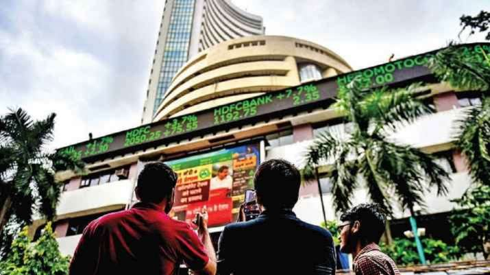 Nationwide lockdown: Equity markets to remain functional