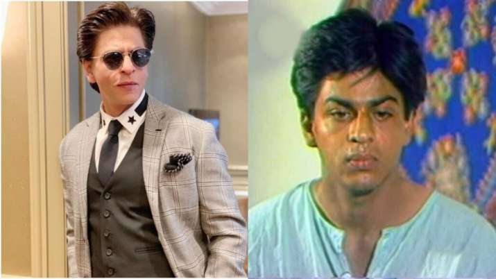 Shah Rukh Khan's Circus, Byomkesh Bakshi to return on DD amid coronavirus lockdown