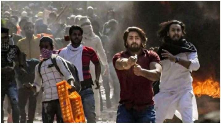 Who is Shahrukh Pathan?
