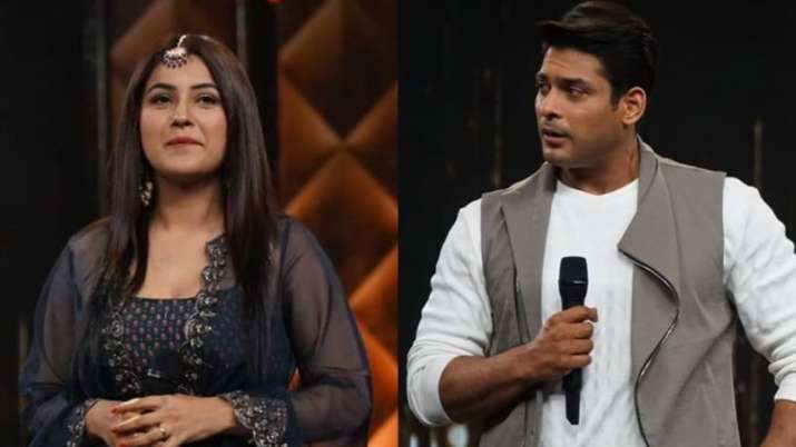 Bigg Boss 13 winner Sidharth Shukla is looking for a girl for marriage, Shehnaaz Gill are you listen
