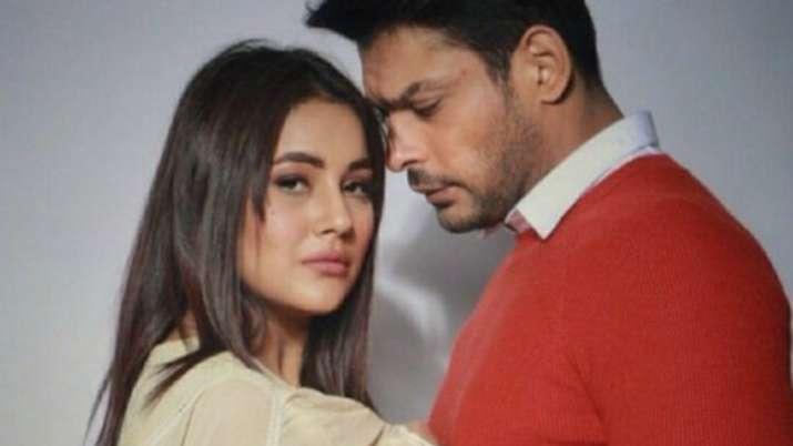 Sidharth Shukla, Shehnaaz Gill to star in Darshan Raval's song Bhula Dunga