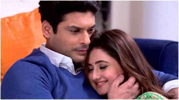 Naagin 4 Update: Will Sidharth Shukla, Rashami Desai play lovers in Ekta Kapoor's show? Find out
