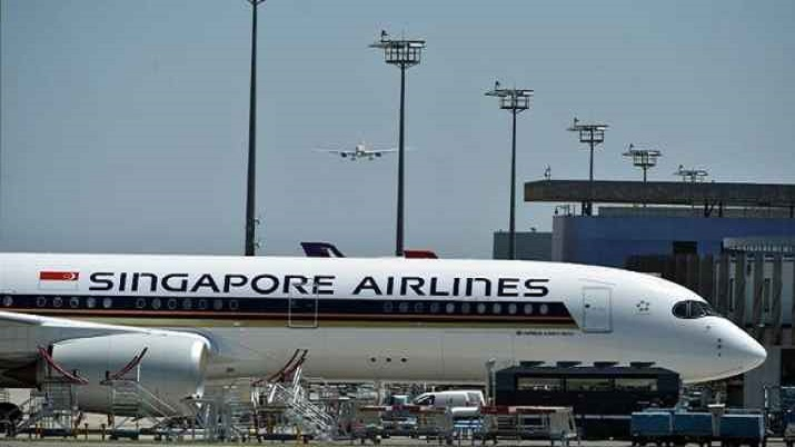 Coronavirus: Singapore Airlines to cut flight capacity by 50 per cent as travel bans multiply