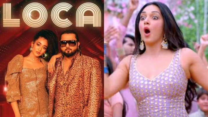 Bollywood Songs 2020 Download: Here's how you can download latest Hindi, Punjabi and Bhojpuri songs