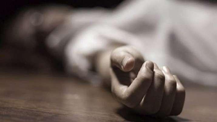 Coronavirus Pandemic: Mumbai man kills brother for stepping