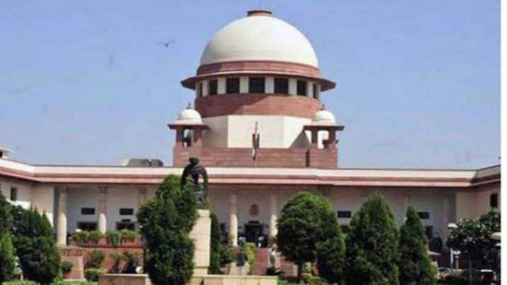 'Can understand the anxiety, but should be covered by law': SC to UP govt on posters of anti-CAA pro