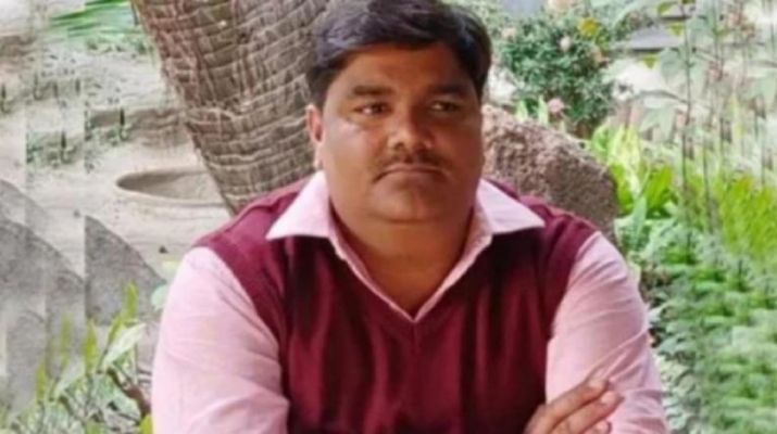 Breaking: Suspended AAP councillor Tahil Hussain arrested by Delhi Police