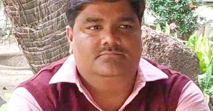 Delhi violence: ED books Tahir Hussain, PFI for money laundering