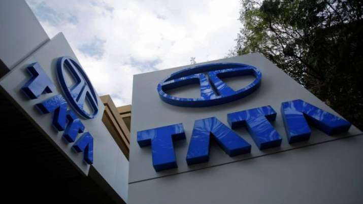 Tata Sons picks shares worth over Rs 356 crore in Tata
