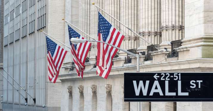 Dow rallies over 1,100 points after worst session since 2008
