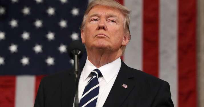 US court dismisses H1B visa denials under Trump administration