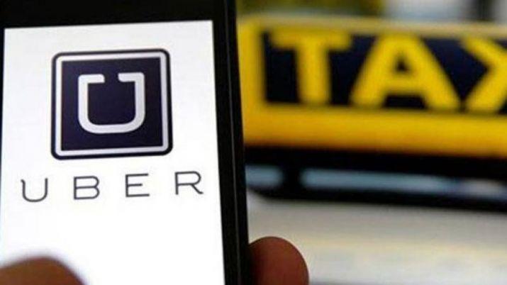 Uber appoints Bengaluru-based Vidhya Duthaluru as global