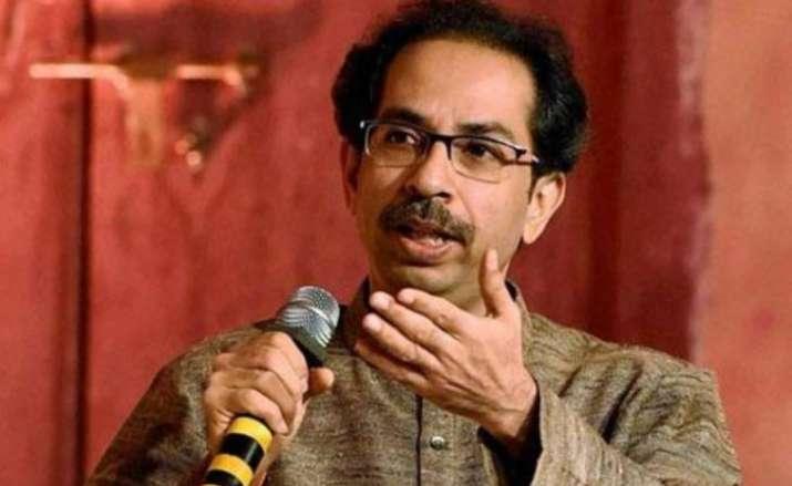 Coronavirus: Maharashtra to release 11,000 prisoners on parole amid COVID-19 outbreak