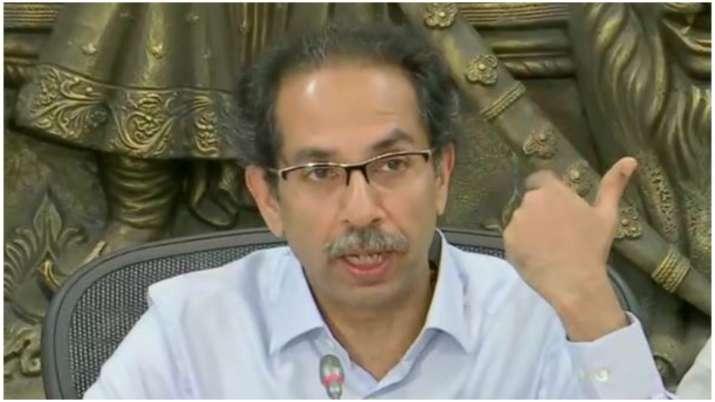 Coronavirus: Ten postive cases in Maharashtra so far, says Uddhav Thackeray