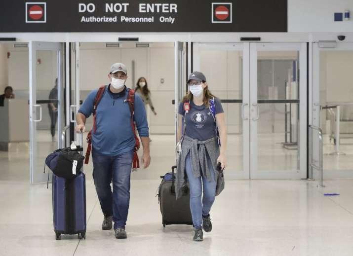 Coronavirus: Indian students seek refuge within UK mission premises