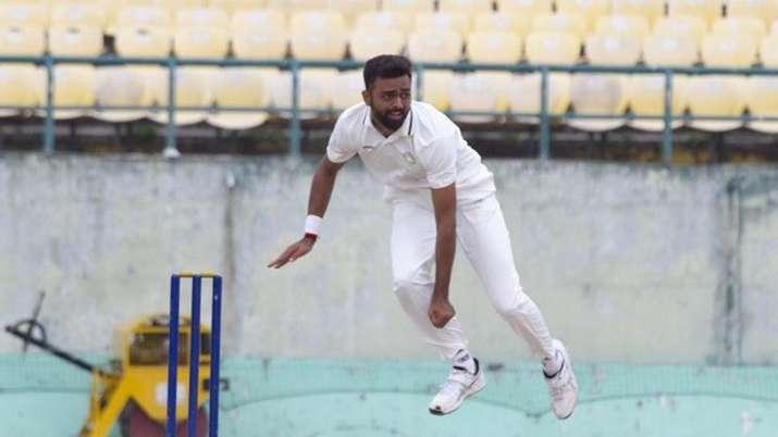 Jaydev Unadkat says hunger for India comeback stronger than ever, gets Cheteshwar Pujara backing