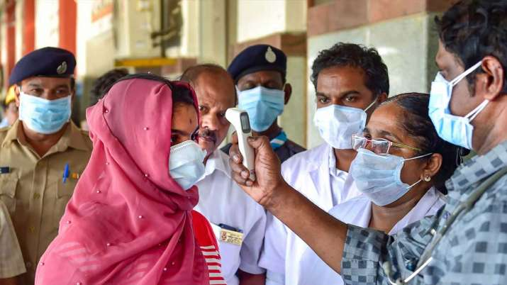 schools colleges cinema halls closed in UP, coronavirus in UP,coronavirus update india, coronavirus