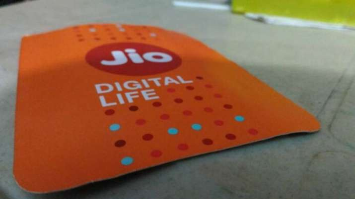 reliance jio, reliance jio work from home offer, jio, jio offer, tech news, jio work from home valid