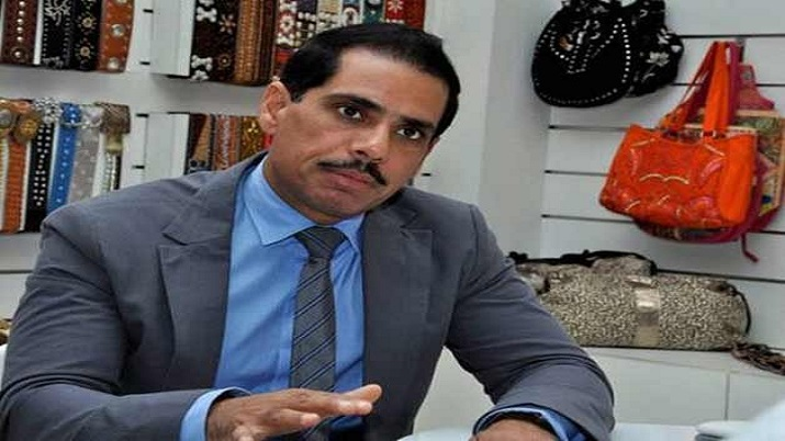 Robert Vadra offers tips on preventing COVID-19 spread