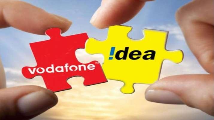 Govt asks Airtel, Vodafone Idea, others to pay balance AGR