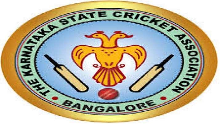Karnataka State Cricket Association, coronavirus, coronavirus outbreak,