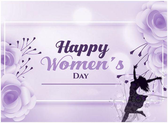 womens day 2020 1583586308