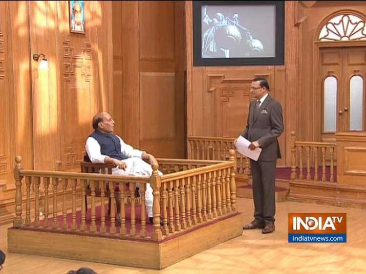 Jyotiraditya Scindia felt he was let down by Congress:
