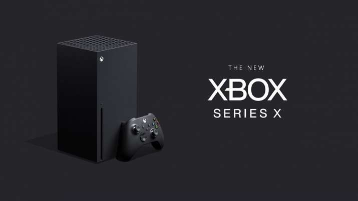 xbox, microsoft, xbox series x, gaming, gaming consoles, playstation 5, sony, latest tech news