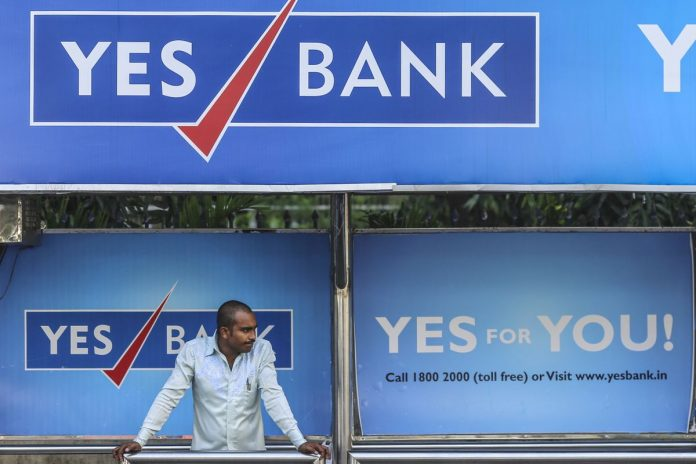 Explained: RBI takes over Yes Bank & caps withdrawals; What