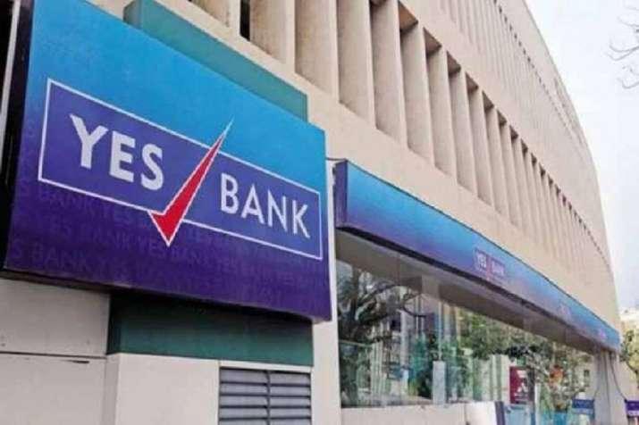 Moratorium on Yes Bank credit negative: Moody's