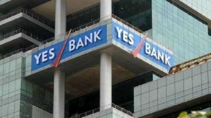 SBI to own 245 cr shares worth Rs 2,450 cr in Yes Bank