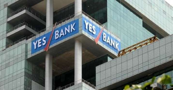 yes bank live updates business news