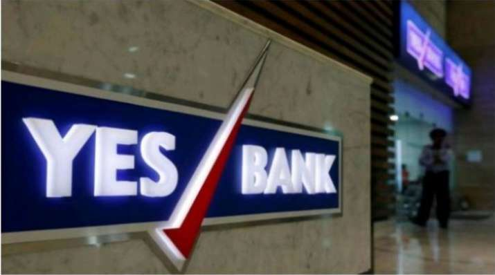 Yes Bank board okays Rs 5,000 cr fund raise plan; Prashant Kumar new MD and CEO