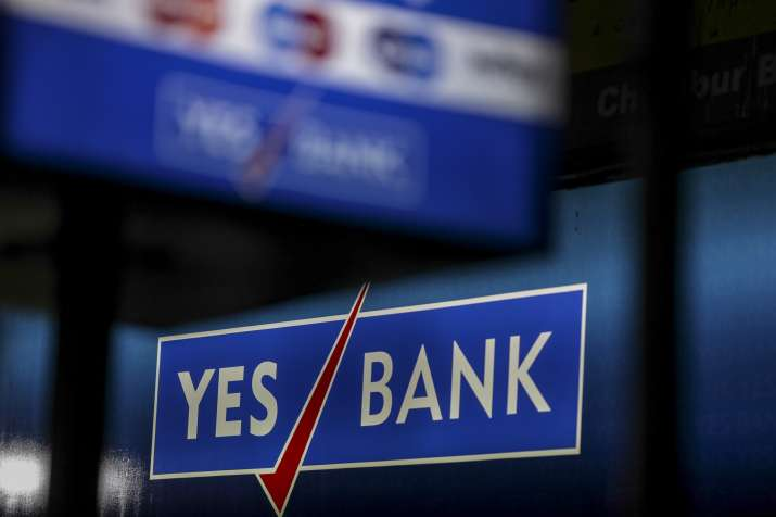 Working to restore all services, says Yes Bank
