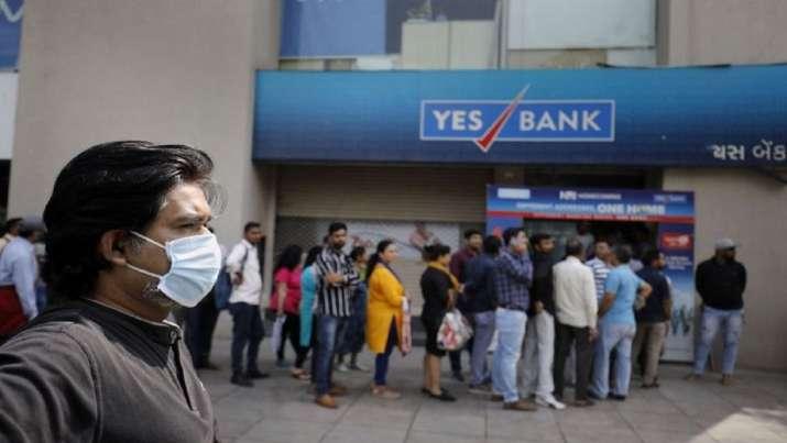 Yes Bank Crisis: CBI raids at Rana Kapoor's house, 6 other