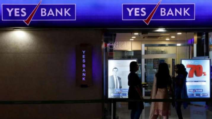 yes bank latest news, Vadodara company, yes bank, rbi moratorium,