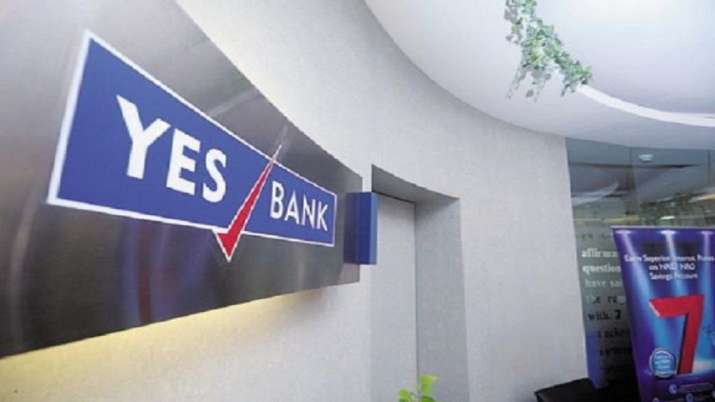 Yes Bank crisis: PayNearby says functioning 'without any disruption'