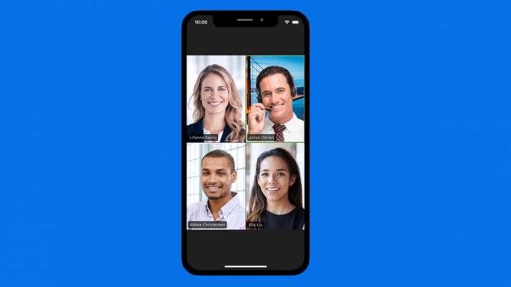 zoom, video conferencing app, covid 19, coronavirus, coronavirus outbreak, coronavirus lockdown, fac