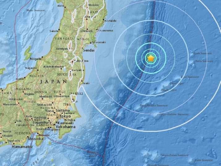 japan tsunami,japan tsunami today 2020,latest news about tsunami today in japan,japan earthquake,jap