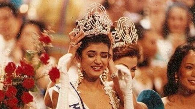 India Tv - Sushmita Sen