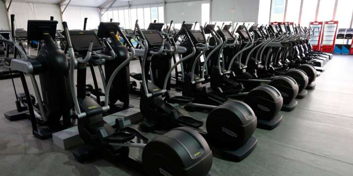 Gyms, salons in Maharashtra to re-open within a week: Minister Aslam Sheikh
