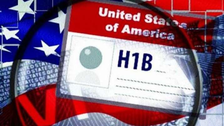 H-1B and J-1 visa regulations standing in the way of medical response to COVID-19: Lawmakers