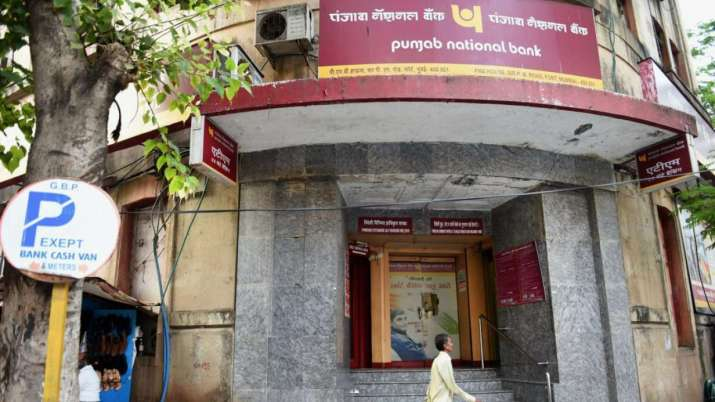 PNB to retain stake in two life insurance ventures as IRDAI gives nod