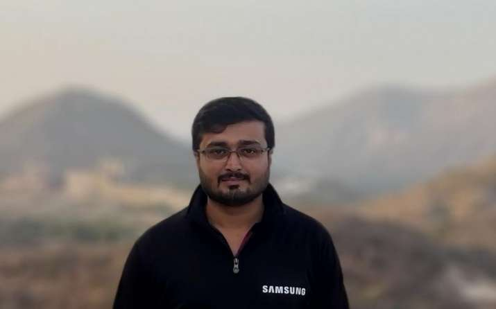 Hero Samsung engineer comes to the rescue of Bengaluru hospital in centre of COVID-19 fight