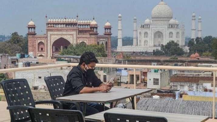 Coronavirus in Uttar Pradesh: Agra reports 24 new cases, tally surges to 196
