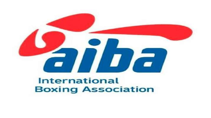 AIBA acted in haste, says BFI after India loses 2021 men's World C'ship hosting rights