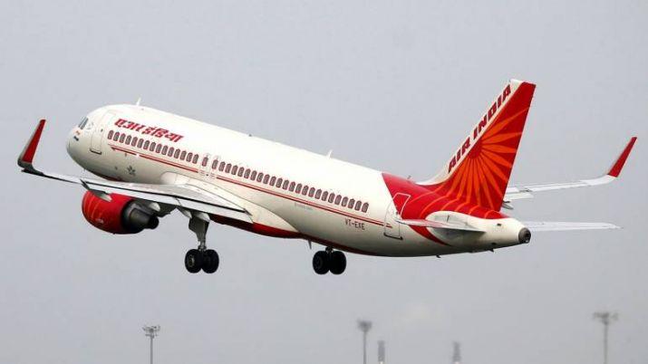 Air India unions demand coronavirus testing facility at all stations